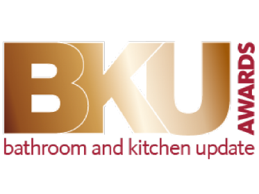 We are nominated for 3 BKU awards!