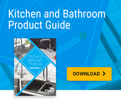 Kitchen and Bathroom Product Guide
